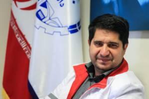 ساماندهی تیم امداد و نجات در وزارتخانهها