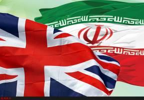 آمادگی شرکت های انگلیسی برای حضور در بازار ایران