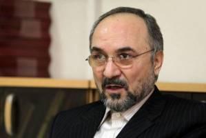 سند همکاری بین ایران و هلند امضا شد