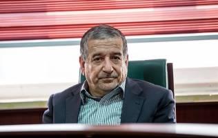 کاهش قیمت تمام  شده رویکرد نوین در رشد صادرات فرش ایرانی