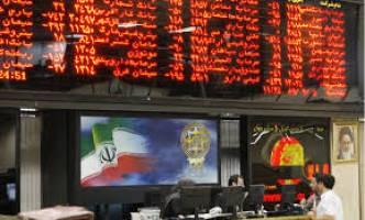معامله بیش از دو میلیون لیتر حلال ۴۰۲