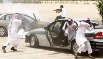 توحش در جامعه سعودي افزايش يافته است
