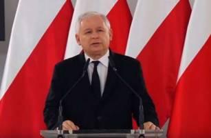 'لهستان هیچ پناهجویی را نمی پذیرد'