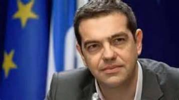 هشدار مهندسان و پزشكان يوناني به نمايندگان مجلس اين كشور