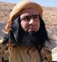 فرمانده ارشد داعش کشته شد