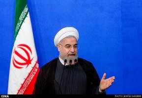 گزارش سهم اهمالکاریها در انسداد دومیلیارد دارایی ایران منتشر میشود