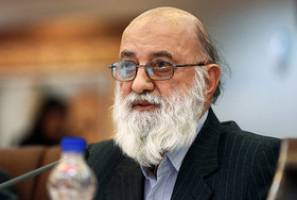 60 درصد تهران تحت پوشش شبکه فاضلاب سراسری