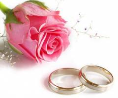 دوران طولانی نامزدی به دختر و پسر آسیب میزند