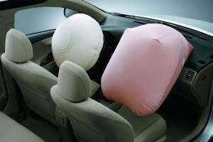 شرکت تاکاتا بیش از ۴۰ میلیون خودرو دیگر را فراخوانی می کند