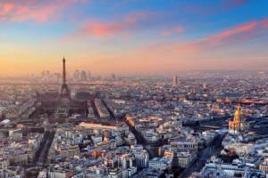 ۱۰ مقصد گردشگری تابستانی محبوب سال ۲۰۱۶