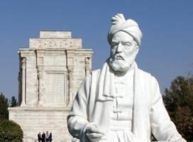 ۲۵ اردیبهشت؛ روز بزرگداشت استاد سخن «حكيم ابوالقاسم فردوسی»