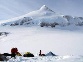 ۲۷ اردیبهشت؛ صعود نخستين زن كوهنورد به قله اورست