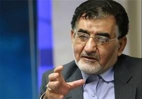 ارتباطات بانکی ایران با عراق هم عادی نشده است