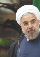 اتاق بازرگانی مشترک ایران و اسلواکی تشکیل شود