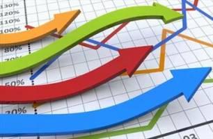 نرخ تورم اردیبهشت ۱۰.۲ درصد اعلام شد