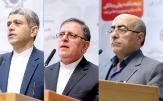 سال ۹۵؛ نقطه عطف بازگشت به رونق اقتصادی ایران