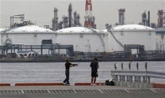 ١٢ انبار نفت در مرحله طراحی و نصب تجهیزات بازیافت بخارات بنزین قرار دارد