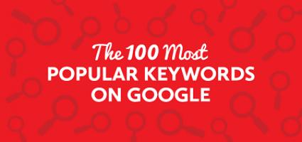 این کلمه مستهجن جزو بیشترین جستجوها در گوگل است!!