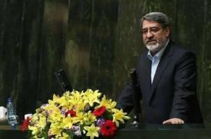 در انتظار تعیین تکلیف منتخب مردم اصفهان هستیم