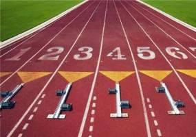 قهرمانی دوومیدانی کاران ایران در باکو بدون کسب سهمیه المپیک