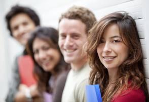 تور آموزش زبان به همراه برنامههای تفریحی و گردشی در سوئیس