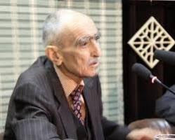 ایرج افشار؛ از مطرح ترین ایرانشناسان
