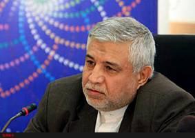 راه آهن تبریز-جلفا بزودی عملیاتی می شود