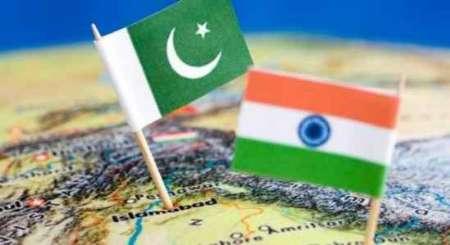 پاکستان بار دیگر با دسترسی کنسولی هند به یک فرد متهم به جاسوسی مخالفت کرد