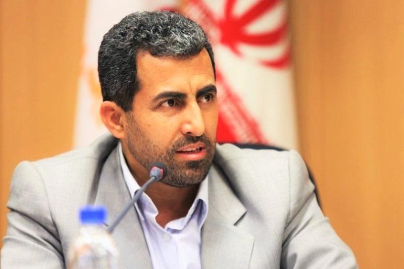 اعلام رسمی نامزدی نماینده کرمان برای ریاست کمیسیون اقتصادی