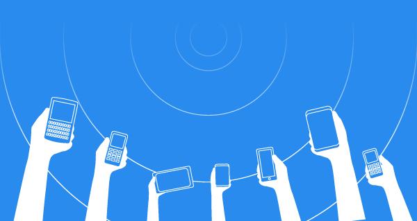 پروژه وای فای جهانی برای دسترسی رایگان با اینترنت محقق می شود؟