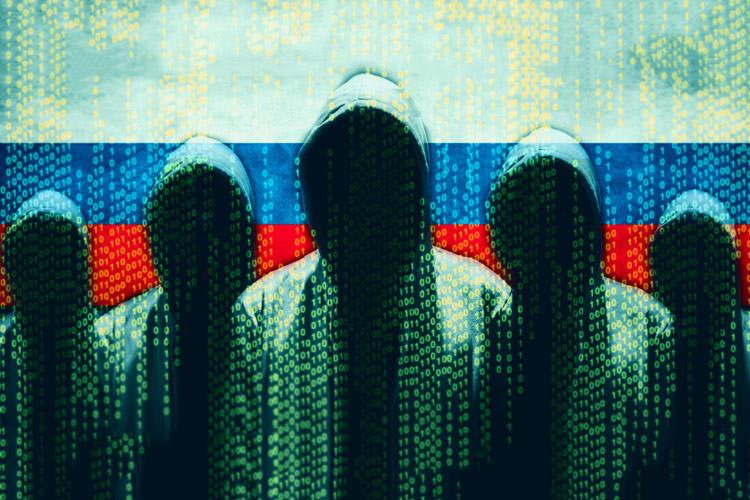 افزایش حملات DDoS در پی گسترش سرویس های کمکی آنلاین