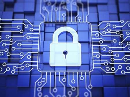 سایه نظارت سازمان امنیت ملی آمریکا بر اینترنت اشیا