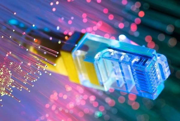 آیا باید منتظر تعیین سقف مصرف برای سرویس های «نامحدود» اینترنت باشیم؟
