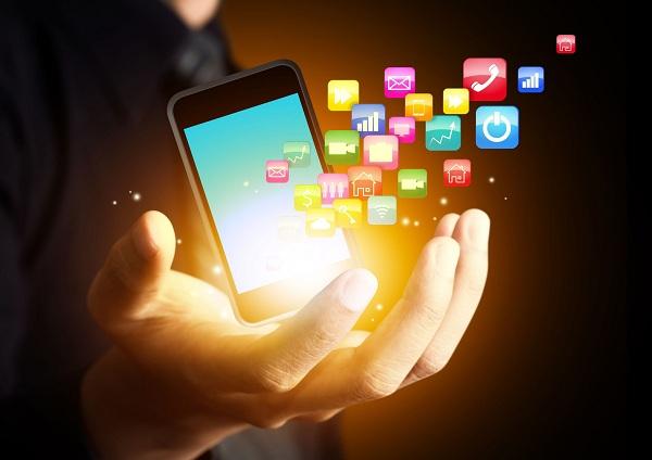 تا سال ۲۰۲۰ نیمی از جمعیت جهان به اینترنت موبایل متصل خواهند بود