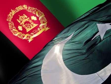 پاکستان مذاکرات مرزی با افغانستان را 'مثبت' خواند