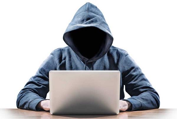 دسترسی هکر برخی سایت های دولتی به ۳ هزار فیش حقوقی