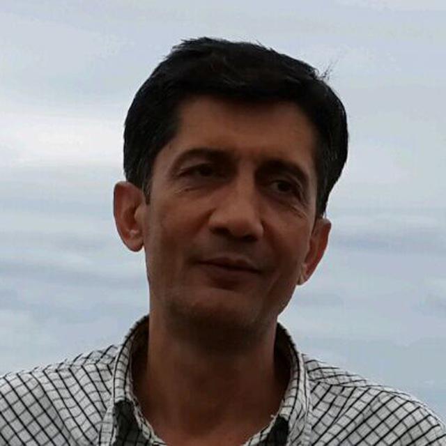 دیپلماسی فعال زیست محیطی لازمه حل موضوع ریزگردها