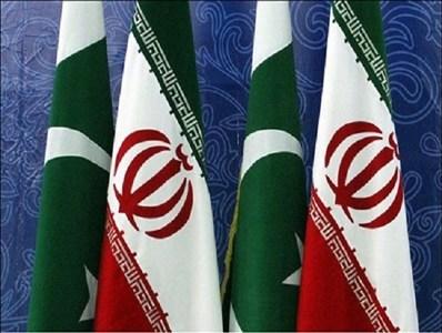 نیاز پاکستان و ایران به توسعه روابط اقتصادی از نگاه یک رسانه ژاپنی