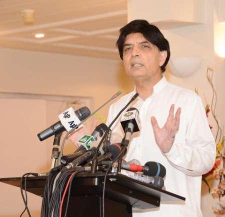 سرخط روزنامه های پاکستان-هشتم تیر