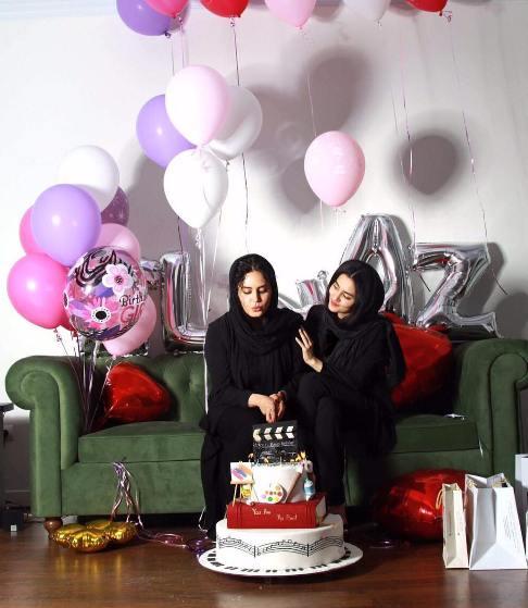 عکس+جشن+تولد