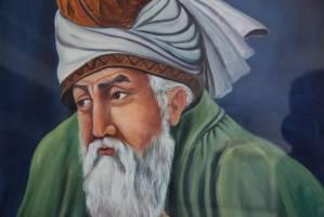 مثنوی مولانا؛ میراث مشترک فرهنگی ایران و ترکیه