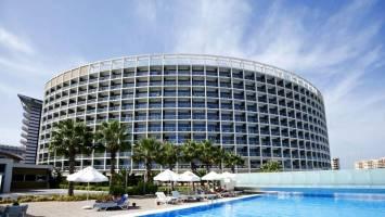 چگونه بهترین هتل را انتخاب کنید؟