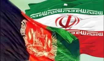 میزگرد بررسی مشکلات صادرات به افغانستان