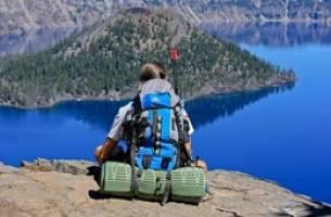 ویديویی کوتاه در خصوص اهمیت سفر