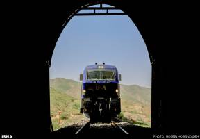 کریدور شمال- جنوب محور مذاکرات در باکو