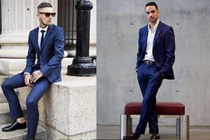 بهترین لباس های چروک نشدنی مناسب سفر برای مردان
