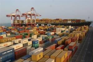 دو فاکتور مهم در رونق صادرات کالاهای غیرنفتی