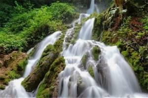 تور یک روزه آبشار بولا