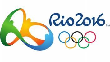 ورزشکارانی که از شرکت در المپیک ریو انصراف دادند