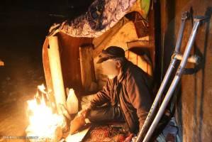 ناکجا آباد بیخ گوش پایتخت